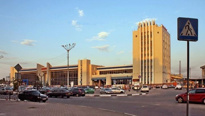 Самые эффективные: 25 лучших мэров городов России
