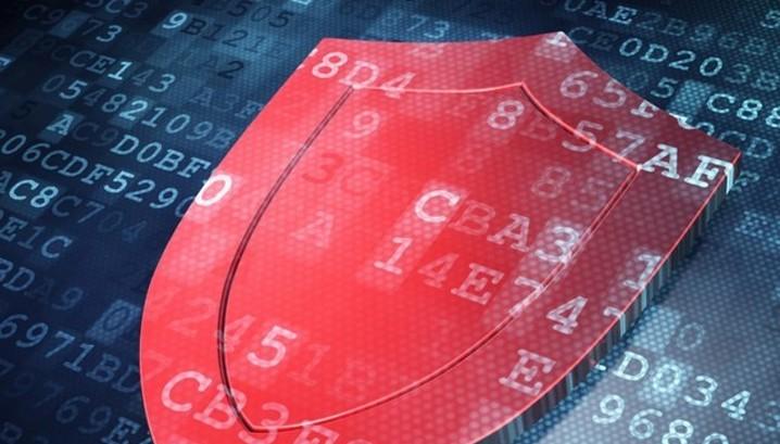 ЦБ стандартизировал аутсорс услуг кибербезопасности