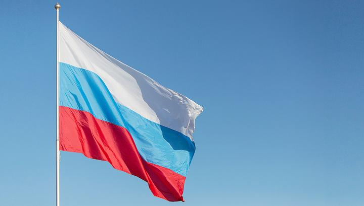 Генконсульство РФ в Страсбурге не располагает данными о пострадавших при стрельбе россиянах