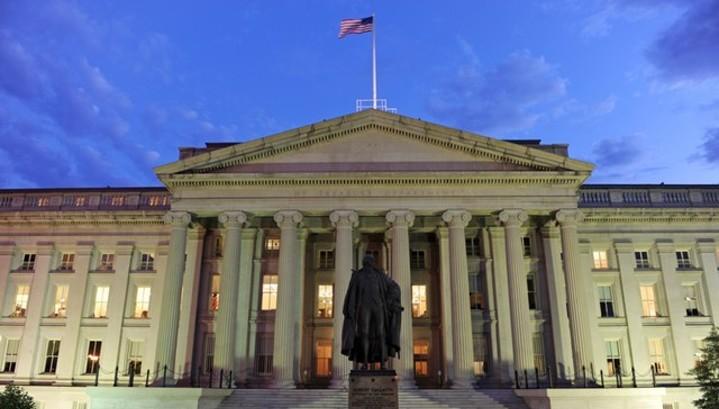 Трамп назначит Музинича замминистра финансов США