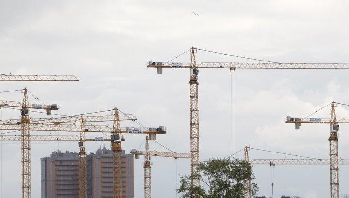 """Capital Group вместе с АФК """"Система"""" инвестирует 15 млрд рублей в строительство ЖК """"Небо"""""""
