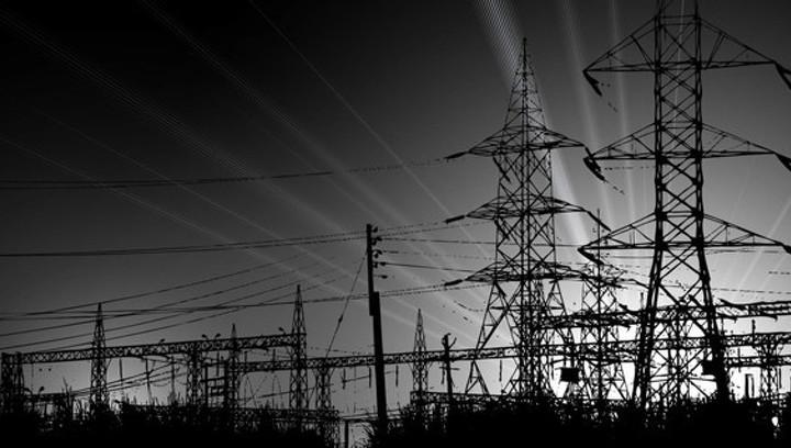 Юго-Восточной Европе угрожает энергетический кризис