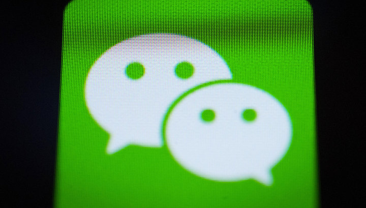 Китай слухом полнится: соцсеть заблокировала 500 млн сообщений-слухов