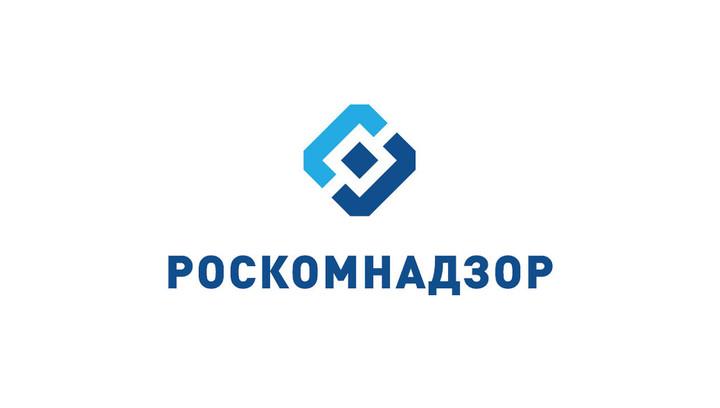 Роскомнадзор разблокировал миллионы адресов Google