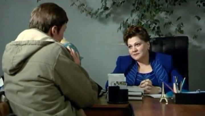 Скончалась заслуженная артистка РФ Татьяна Малыщицкая