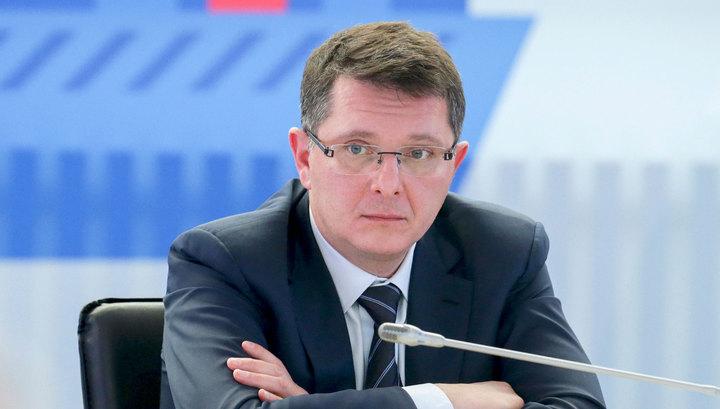 Обвиняемый в избиении депутата Жигарева арестован на месяц