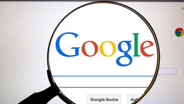 """В """"Яндексе"""" опять нашли секреты из Google Docs"""