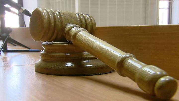 Закон об обязательности украинского языка обжалуют в суде