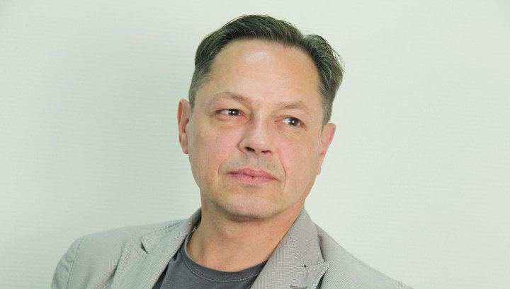 Актера театра и кино Игоря Скляра прооперировали в Петербурге
