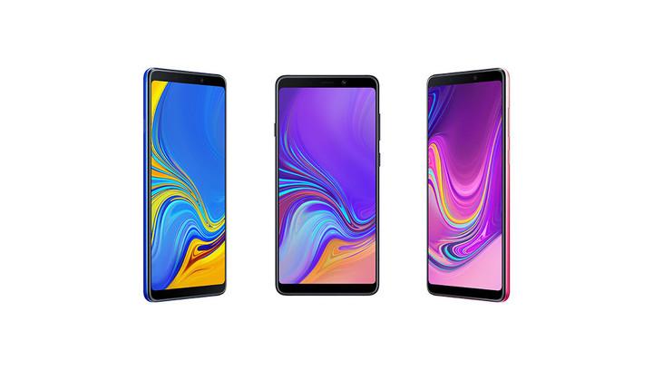 Слух: Samsung уберет из смартфонов аудиоразъем
