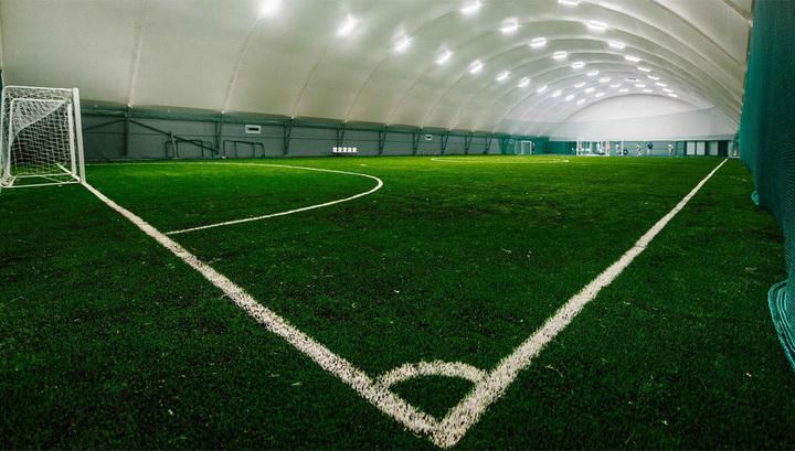 Почему так важно самому играть в футбол
