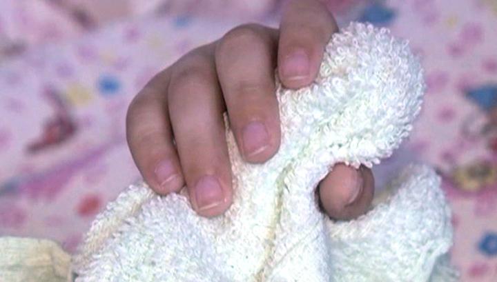 В Люберцах родители не вызвали скорую помощь ребенку: мальчик умер