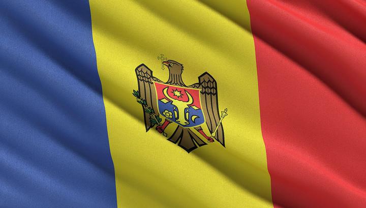 Молдавия откажется от Приднестровья ради вступления в ЕС