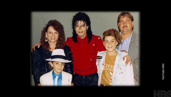 Фанат Майкла Джексона, сменивший имя в его честь, собирается вновь стать собой