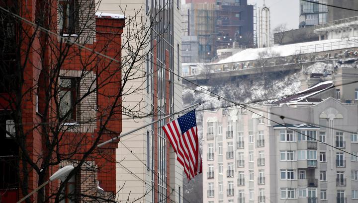 Генконсульство США во Владивостоке поблагодарило власти Чукотки за помощь американцам