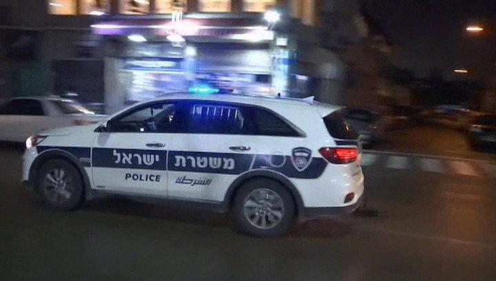 В Израиле арестовали торговцев россиянками и украинками