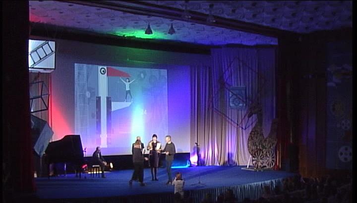 Фильм «Узы» Дины Великовской получил Гран-при фестиваля анимационного кино в Суздале