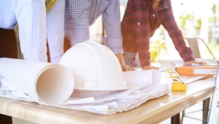 Москомархитектура опровергла информацию об утроении застройки по реновации