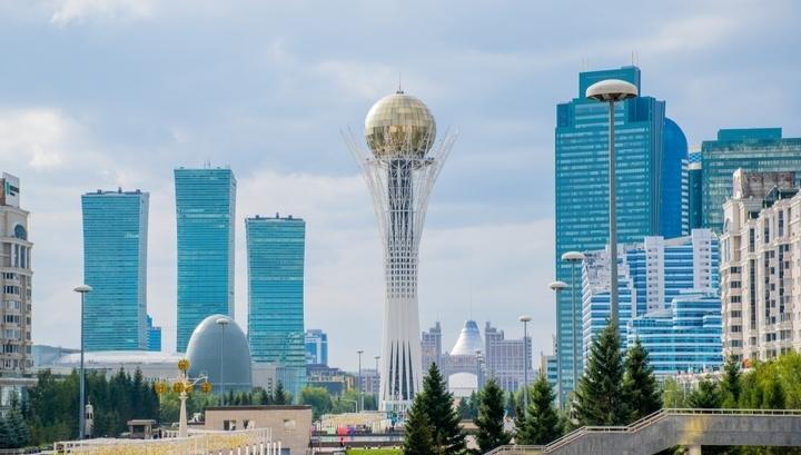 Я уехал в Астану, а приехал в Нур-Султан: что купить в Казахстане по цене двушки в Москве