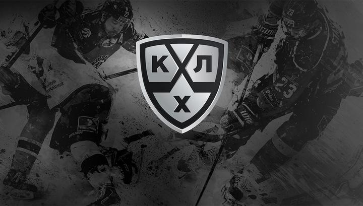 КХЛ проведет матчи в Давосе, Таллине, Алма-Ате и Шэньчжене