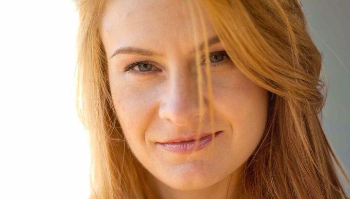 Мария Бутина выйдет на свободу через полгода