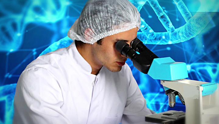 Глобальные угрозы биологической безопасности обсуждали на конференции в Сочи