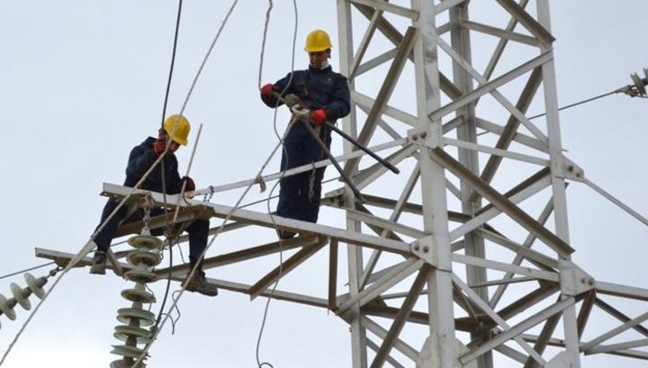 Армения без света: страна переживает крупнейший блэкаут
