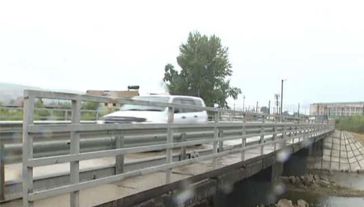 В Шилке восстановили три моста, уничтоженные прошлогодним паводком