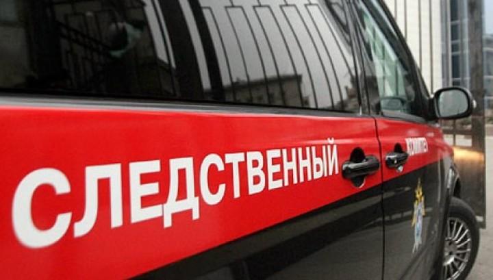 Новосибирский СК начал проверку инцидента с падением в кипяток мамы с ребенком