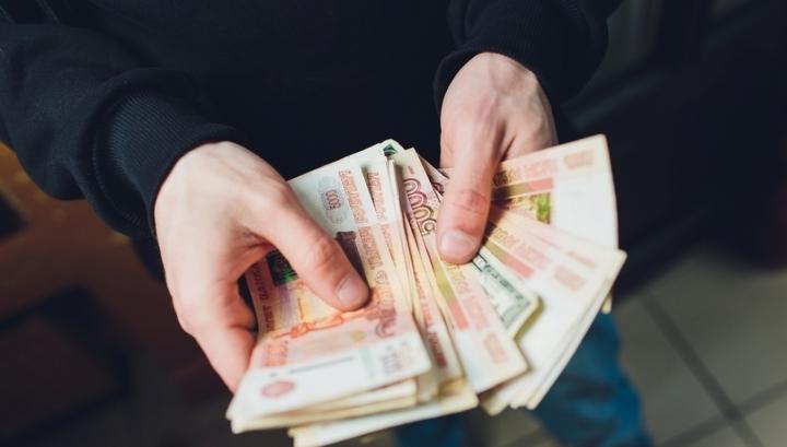 Россиянин выплатил чужой долг, чтобы купить квартиру