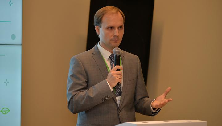Борис Тарасов: в центре рейтингов устойчивого развития должен стоять человек