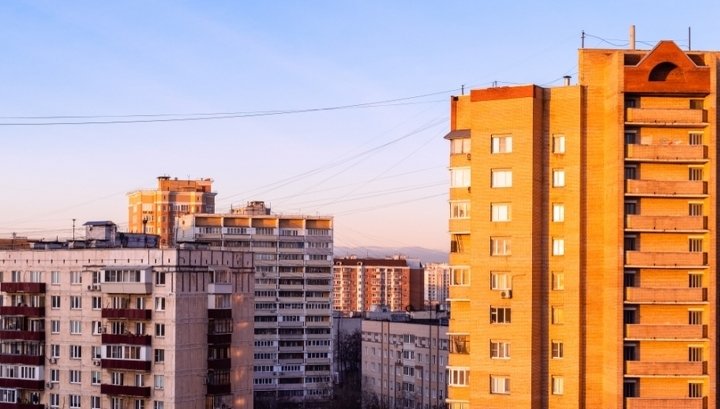 Названы города с самой дешевой и дорогой посуточной арендой