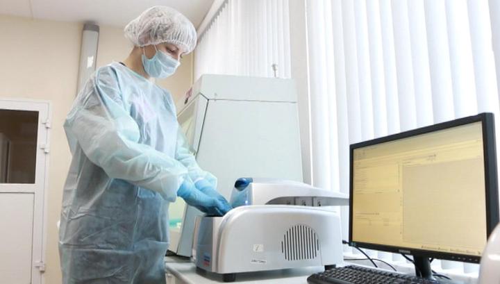 У троих эвакуированных из Японии россиян выявлена легкая форма коронавируса