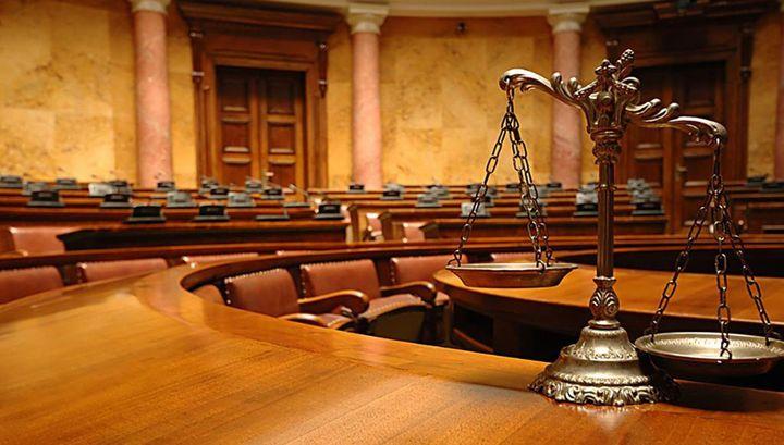 Российские суды в 2019 году вынесли 7 млн решений о взыскании денег с должников