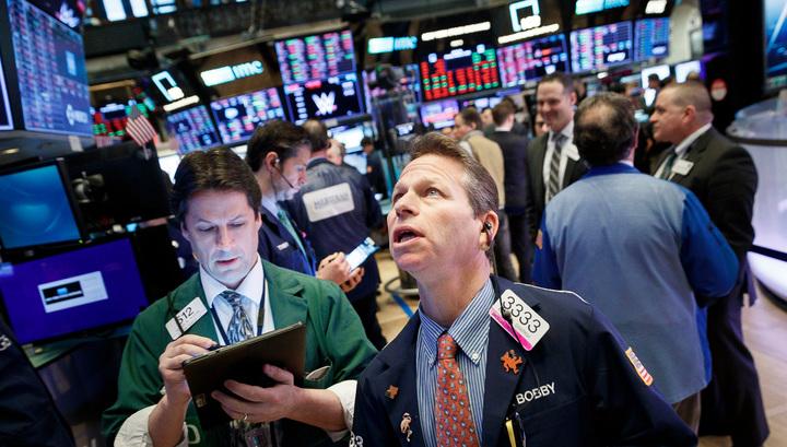 Трейдеры готовятся к худшему после быстрого роста цены нефти