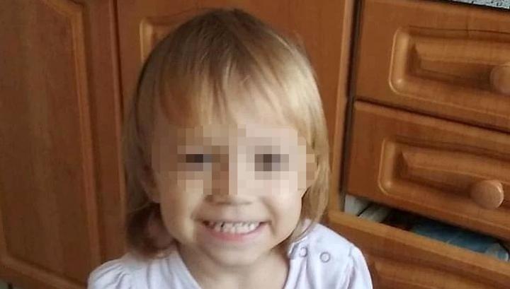 Это не йогурт: врачи назвали причину смерти двухлетней девочки из Новосибирска