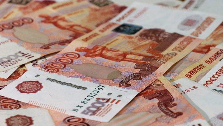 Мошенники похитили у московской пенсионерки 4,5 миллиона рублей