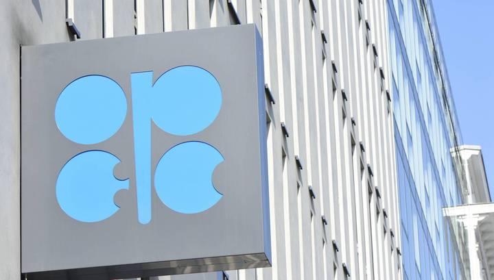 ОПЕК просит Россию поддержать сокращение добычи на 1,5 миллиона баррелей