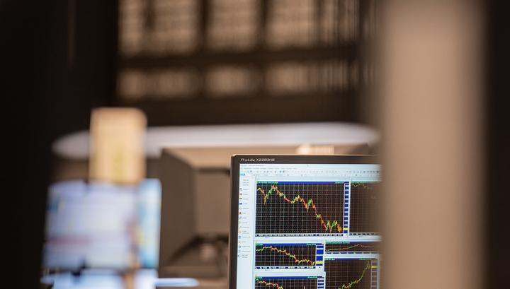 5 причин падения фондового рынка США