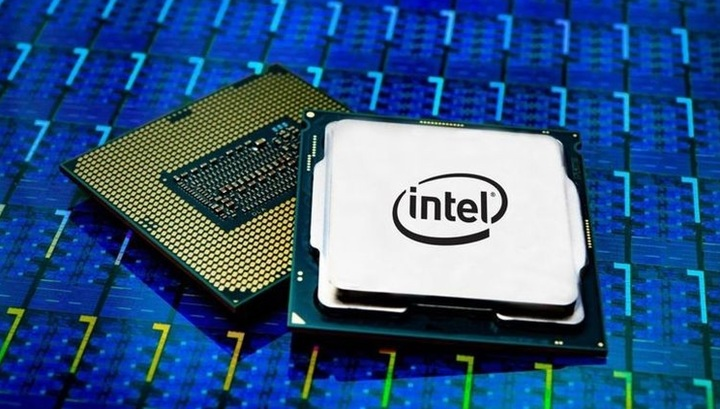 В процессорах Intel нашли неустранимую уязвимость
