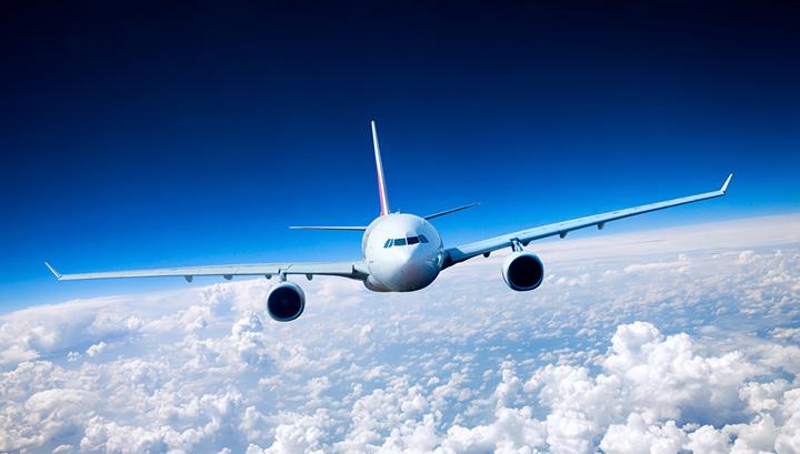Авиабилеты из России за рубеж подорожают в ночь на 12 марта на 10%