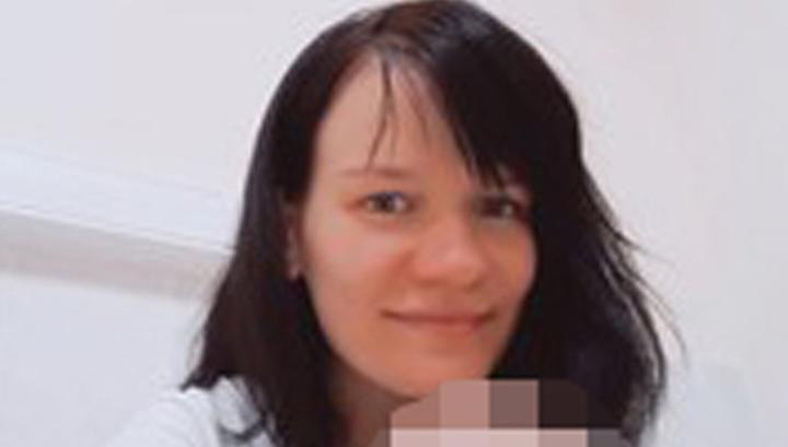 Задержан отец девочки, три дня пробывшей в квартире с трупом матери