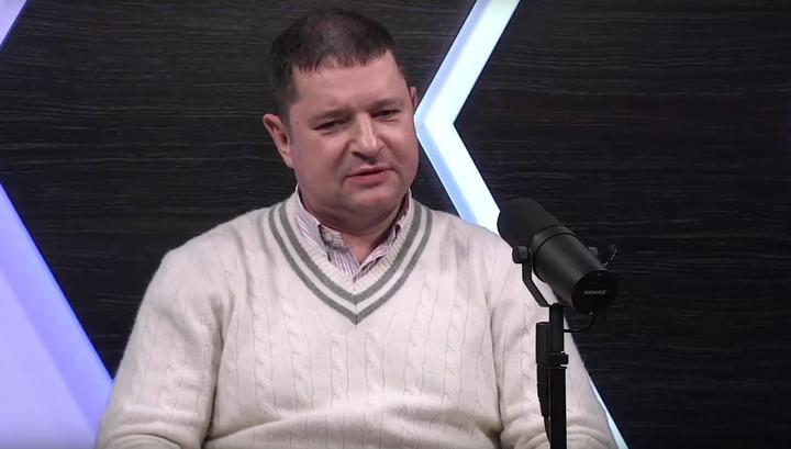 """Доктор Хухрев о коронавирусе: """"В чуму XXI века не превратится, но делов наделает"""""""
