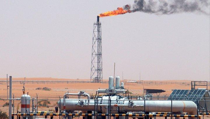 Мировые цены на нефть вновь падают: WTI подешевела сразу на 24%, Brent - на 6,86%