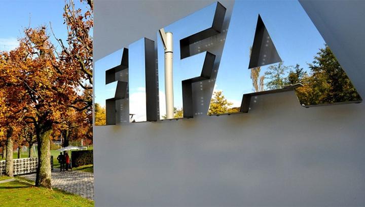 ФИФА отложила определение городов, где пройдут матчи чемпионата мира 2026