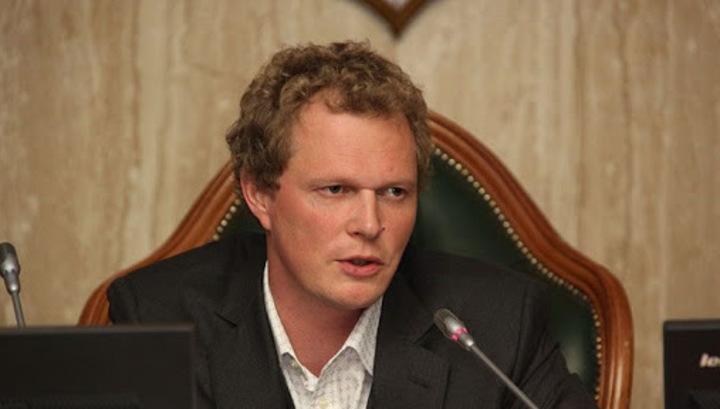 Егоров: субсидии работодателям на выплату зарплат составят 98,4 миллиарда рублей