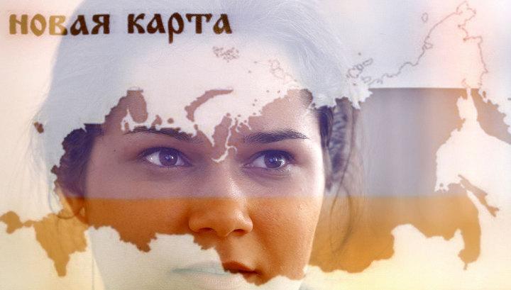 Меморандум подписан: Архангельск и Нарьян-Мар образуют новый регион