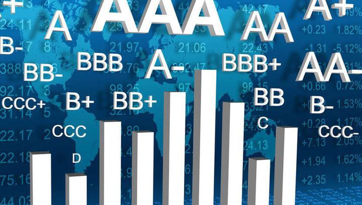 РСПП просит запретить рейтинговым агентствам снижать оценки крупных российских компаний