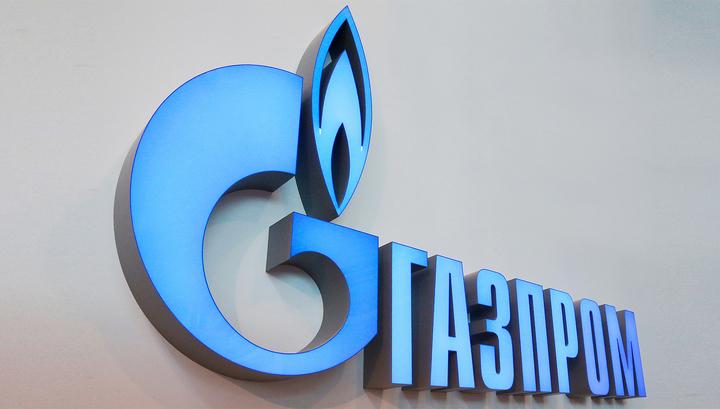 """Цены долгосрочных контрактов """"Газпрома"""" в 2-3 раза выше текущих"""