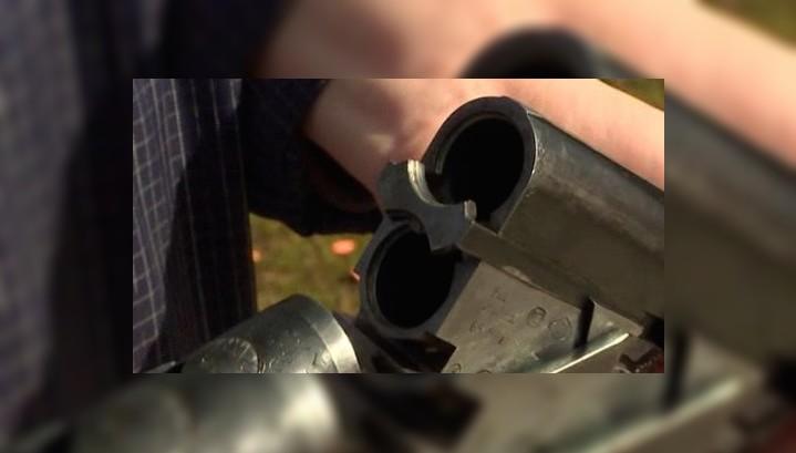 Отцу, застрелившему сына из охотничьего ружья, грозит до 15 лет тюрьмы